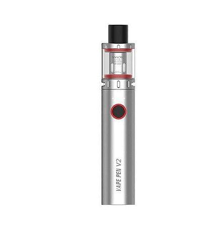 Kit Vape Pen V2 1600mAh - Smok
