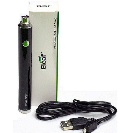 Bateria iTwist Mega 1700 mAh - Eleaf™