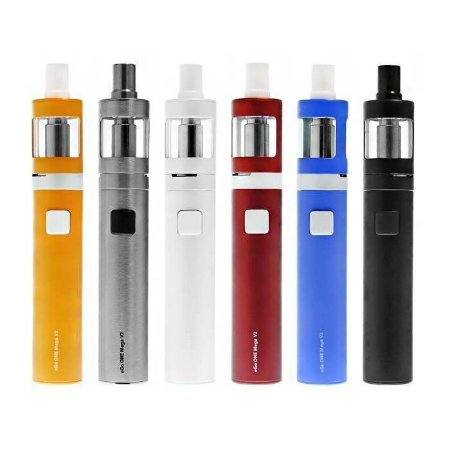 Kit eGo ONE V2 2200 mAh - Joyetech