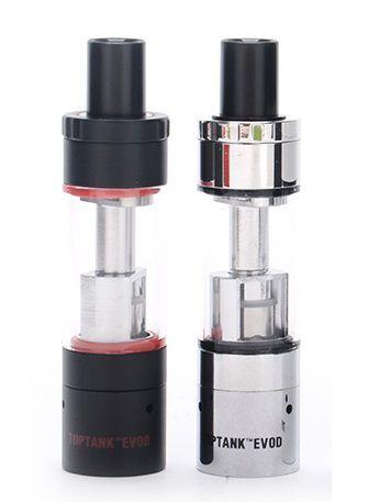 Atomizador TopTank Evod TOPVOD - Kangertech®