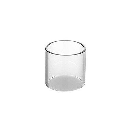 Tubo de Vidro p/ Atomizador Blotto - Dovpo