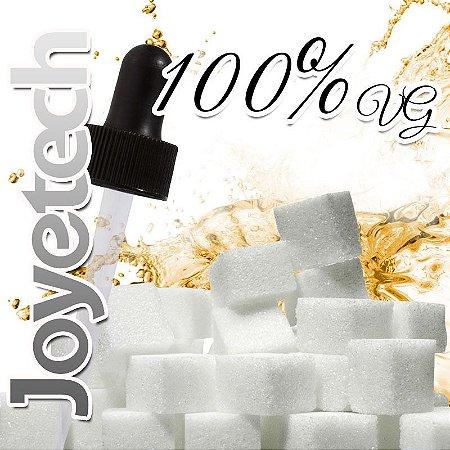 Líquido Joyetech® VG 100%