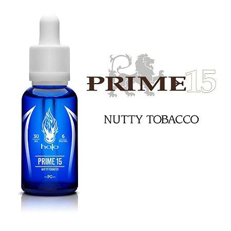Líquido Prime 15 - HALO Purity