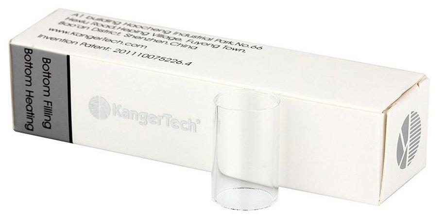 Tubo de Vidro - TOP TANK EVOD - Kangertech®
