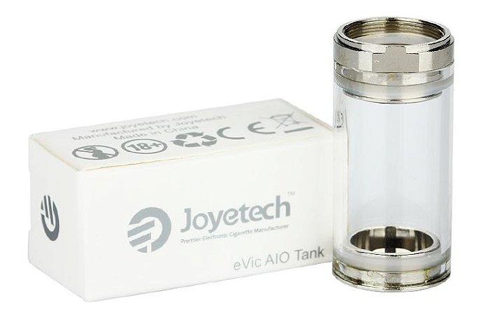 Tubo de Vidro - eVic AIO - Joyetech