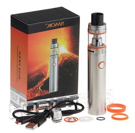 Kit Stick V8 3000 mAh - Smok®