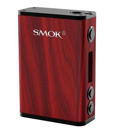 MOD TREEBOX Plus 220W TC - Smok™