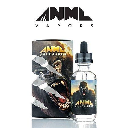 Liquido BEAST  - Phillip Rocke - ANML Vapors