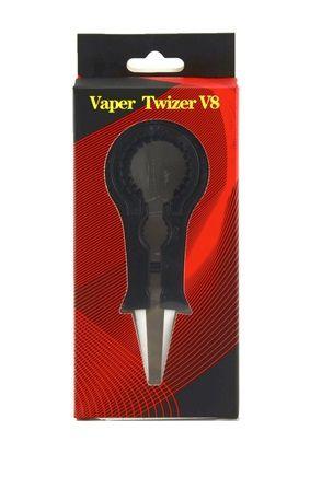 Vape Twizer V8