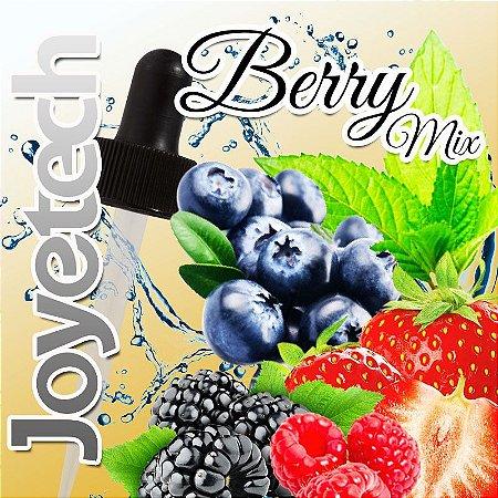 Líquido Joyetech® Berry Mix