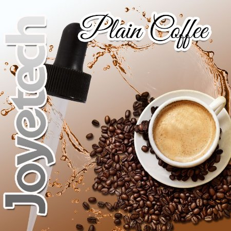 Líquido Joyetech® Plain Coffee (Café)