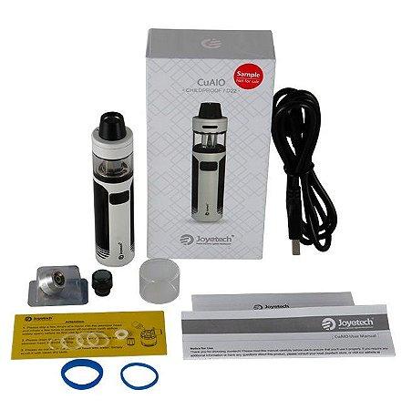 Kit CuAIO D22 - 1500 mAh - Joyetech®