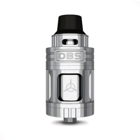 Atomizador OBS RTA - 3.5 ML - Engine