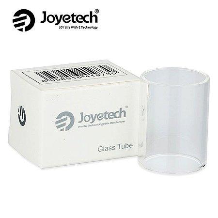 Tubo de Vidro de Reposição Unimax 25 - Joyetech