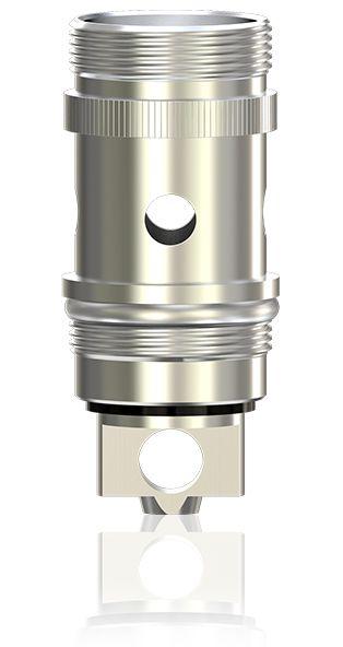 EC Sleeve | MELO 3 - Eleaf™