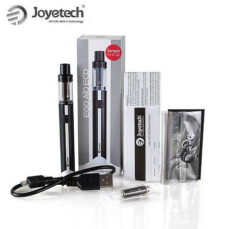 Cigarro Eletrônico eGo AIO ECO 650mAh - Joyetech®