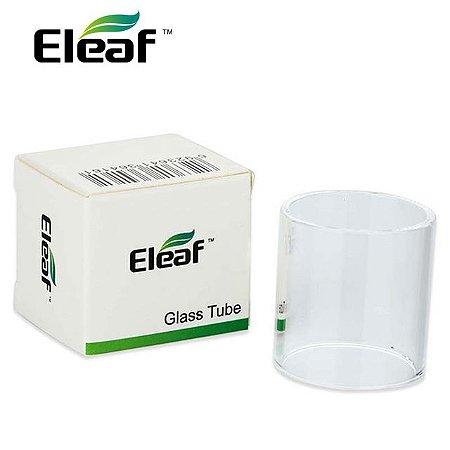 Tubo de Vidro - ELLO | ELLO MINI / PICO 25 - Eleaf™