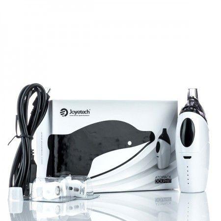 Kit Atopack Dolphin 2100mAh - Joyetech