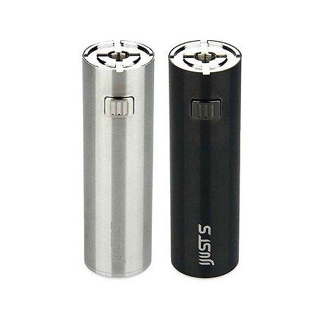 Bateria iJust S - 3000mAh - Eleaf™