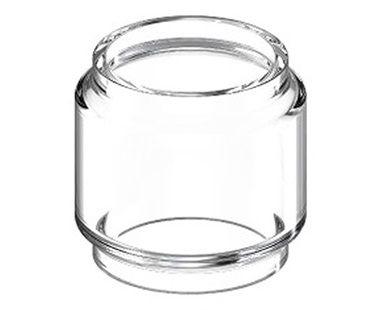Tubo de Vidro Bulb (Reposição) TFV8 X-Baby 3# - 6ml - Smok™