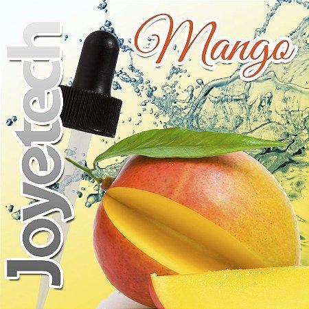 Líquido Joyetech® Mango (Manga)