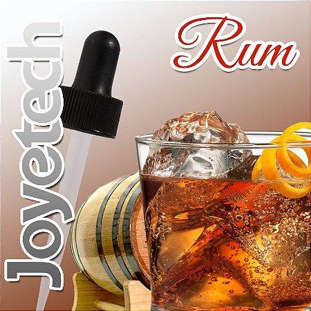 Líquido Joyetech® Rum