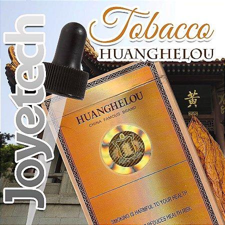 Líquido Joyetech® Tobacco Huang he lou