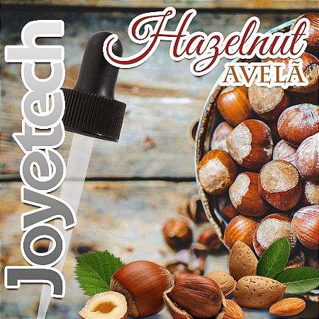 Líquido Joyetech® Hazelnut Avelã
