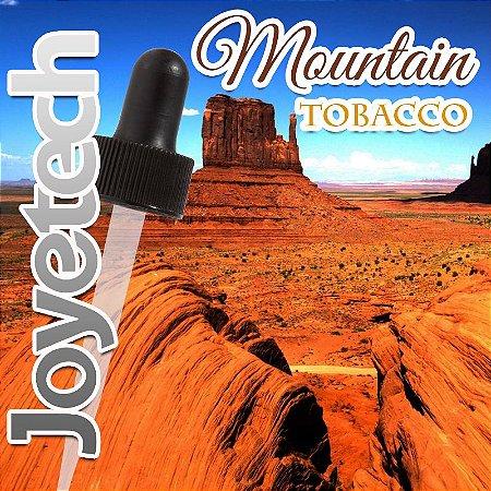 Líquido Joyetech® Mountain Tobacco