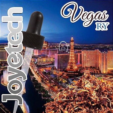 Líquido Joyetech® RY Vegas