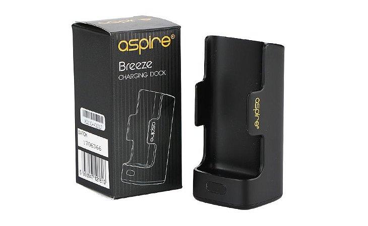Dock de carregamento p/ Breeze - Aspire™