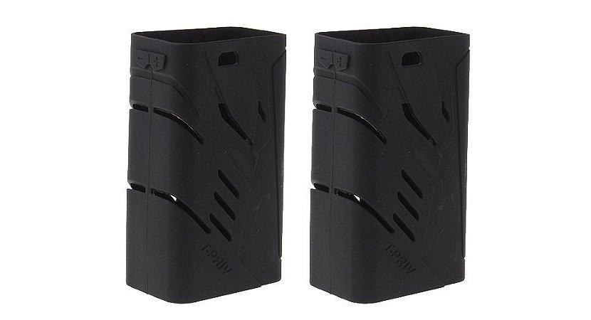 Capa de Silicone para T-Priv 220W - Smok™