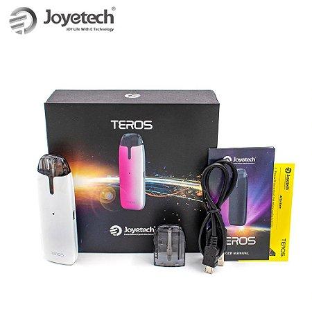 Pod System Teros 480mAh - Joyetech