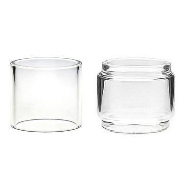 Tubo de vidro (Reposição) p/ TFV12 - Smok™