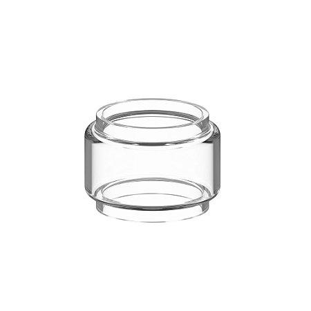 Tubo de vidro (Reposição) SKRR - LUXE - Vaporesso