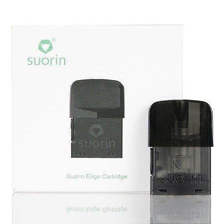 Cartucho (Pod) de Reposição p/ Suorin EDGE - Suorin