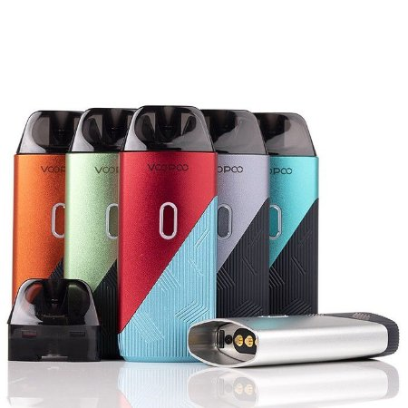 Pod System Find S Trio 1200mAh - Voopoo