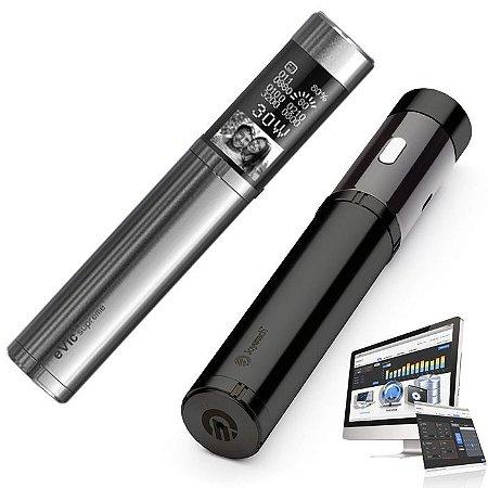 Bateria eVic™ Supreme Joyetech® 30W
