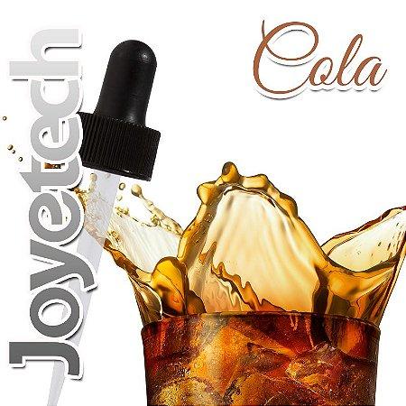 Líquido Joyetech® Cola