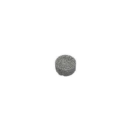 Almofada de EXTRATO / CERA p/ Vaporizador Alternate - Vivant