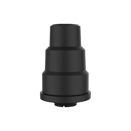 Adaptador de Tubo D'água p/ Ambit - Vivant