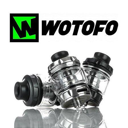 Atomizador Flow Pro - Wotofo