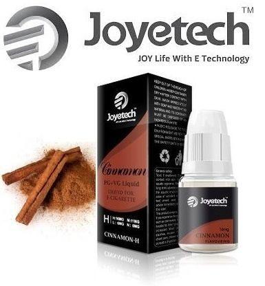 Líquido Joyetech® Cinnamon (Canela)