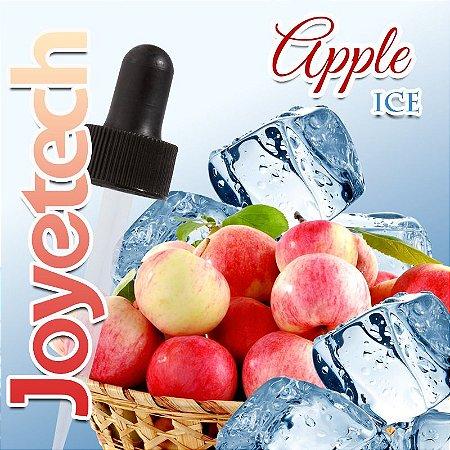 Líquido Joyetech Apple Ice