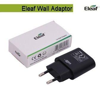 Adaptador de Parede A/C Bivold 1A (1000MA) - Eleaf™