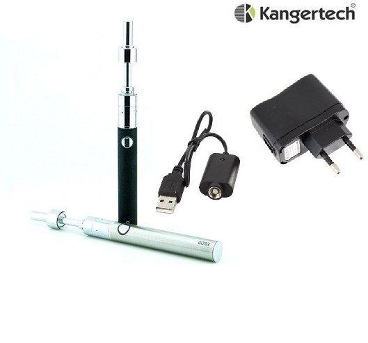 Kit EVOD 1000 mAh + Mini Protank 3 - Kangertech™