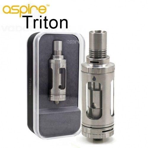 Atomizador Triton - Aspire™