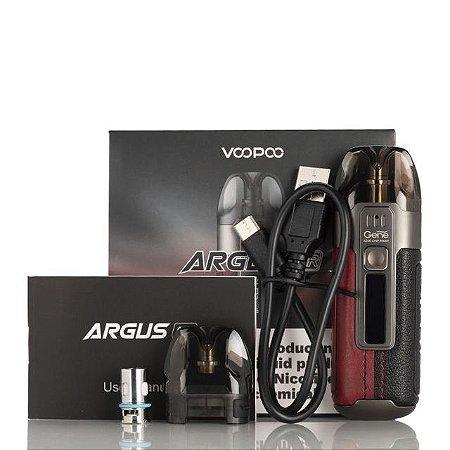 Pod System Argus Air 900mAh - Voopoo