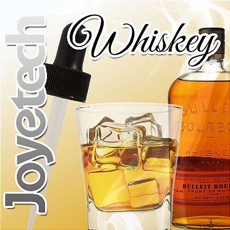 Líquido Joyetech® Whiskey
