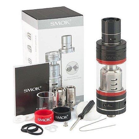 Atomizador TFV4 - 5.0 ml - Smok™